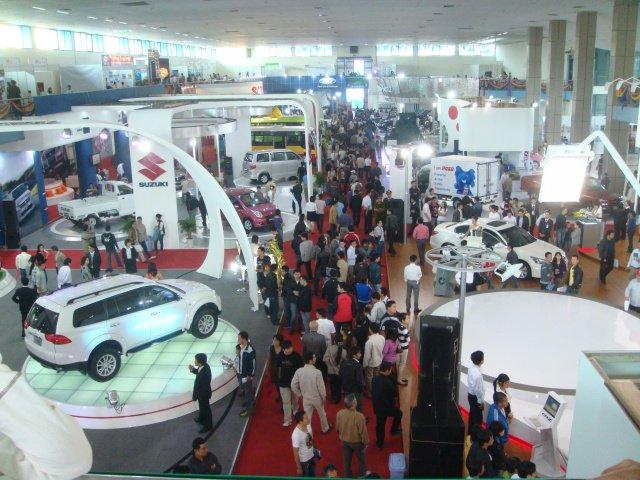 Vietnam-Motor-Show-2010